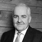 Roger D.G. Knight